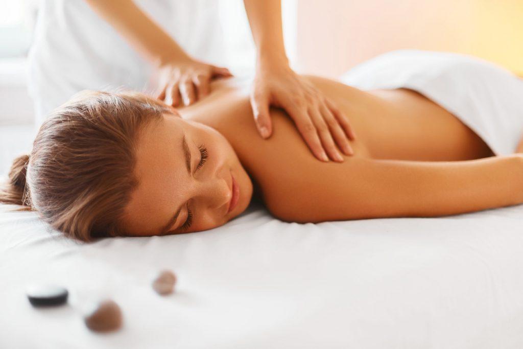 Quali sono le tecniche di massaggio più conosciute?
