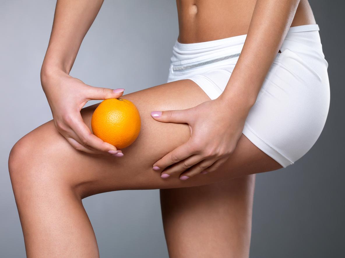 Quali sono le tecniche di massaggio anticellulite